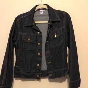 American Apparel Jean Jacket